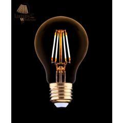Żarówka dekoracyjna VINTAGE LED BULB E27 4W klasyczna Nowodvorski 9794