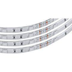 Led Flex taśma LED 200,0 cm EGLO 92065 wyprzedaż luty 2020