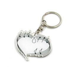 Muzyczne serce ACN-9017