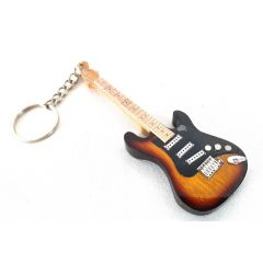 Brelok - gitara  Deep Purple - Ritchie Blackmore  EGK-0283
