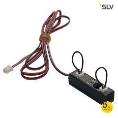 Listwa zasilająca 3x do LED Spotline 111850