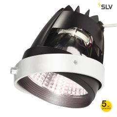 COB LED moduł do Aixlight Pro 30° 3600K biały Spotline 115213