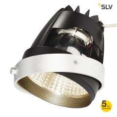 COB LED moduł do Aixlight Pro 70° 3200K biały Spotline 115227