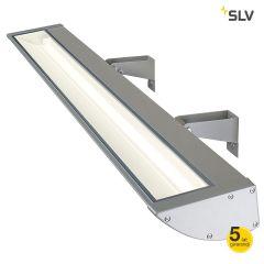 Lampa naświetlacz IP65 VANO WING Spotline 229394