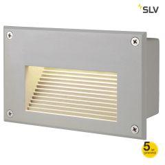 Lampa oprawa do wbudowania IP54 BRICK LED DOWNUNDER 3000K Spotline 229702