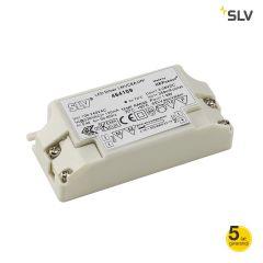 Zasilacz LED 350mA 9W Spotline 464109