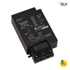 Transformator statecznik elektroniczny do CDM 70W z odciążnikiem Spotline 470370