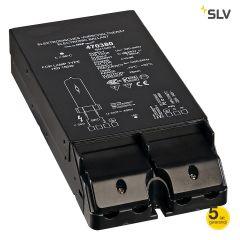Transformator statecznik elektroniczny do CDM 150W z odciążnikiem Spotline 470380