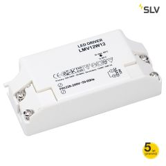 Zasilacz LED 12V 12W Spotline 470507