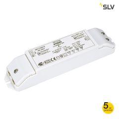 Zasilacz LED biały Spotline 470542