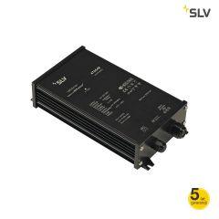 Zasilacz LED 150W 24V IP44 przepust kablowy Spotline 470548