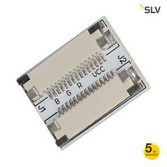 Łącznik bezpośredni FLEXLED ROLL RGB IP20 SLV Spotline 550419 WYPRZEDAŻ