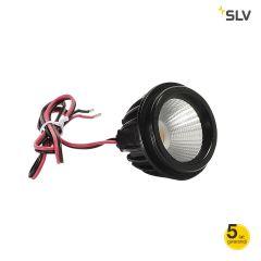 Żarówka LED LED 6.6W 2000-2800K 540lm Spotline 553010