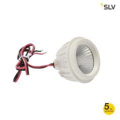 Żarówka LED LED 6.6W 2000-2800K 540lm Spotline 553011