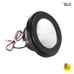Żarówka LED LED 13W 2000-3000K 850lm Spotline 553030