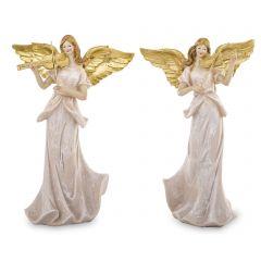Figurka Anioł 133290