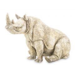 Figurka Nosorożec 137575