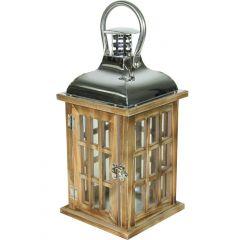 Lampion-Prom.  98750