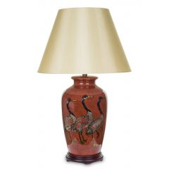 Lampa Z Kloszem (4) Ii Cz. 69175