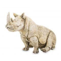 Figurka Nosorożec 137576
