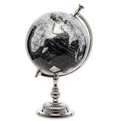 Globus 125514