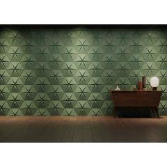 Panel dekoracyjny Hexagon Stars