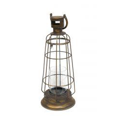 Lampion 105928