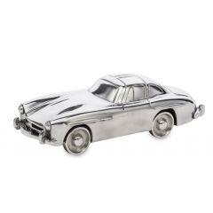 Figurka Samochód 127006