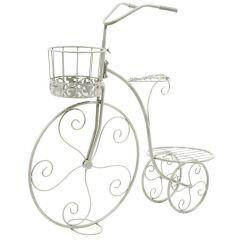Kwietnik Rower 108067