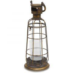 Lampion 105927