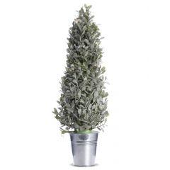 Drzewko 124916