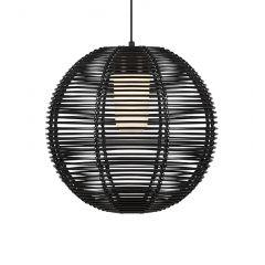 SAGE Lampa zwis zewnętrzny 1 płom IP44 MARKSLOJD 107979