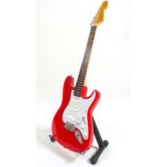 Mini gitara - Dire Straits - Mark Knopfler MGT-0581