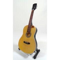 Mini gitara - Ed Sheeran - MGT-7894