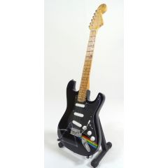 Mini gitara Pink Floyd - MGT0093