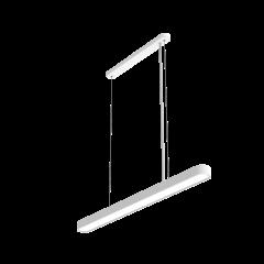 Inteligentna lampa wisząca Yeelight Cristal Pendant Light