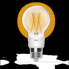 Smart żarówka LED vintage Yeelight Filament