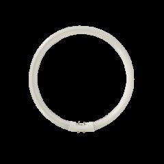 Świetlówka do lampy Corona 91337 Eglo 55W