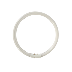 Świetlówka do lampy Asti 89138 Eglo