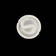 Żarówka eneergooszczędna 9W GU10 EGLO FORMIA 90095