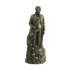 Strauss - Figurka Veronese WU75650V4