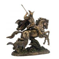 Odyn - Figurka Veronese WU75997A4