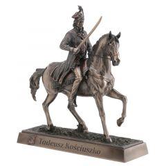 Tadeusz Kościuszko - Figurka Veronese CU02725A4